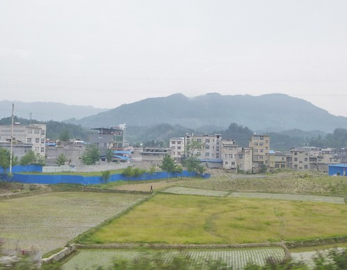 CH-Hefei-Chengdu (44)