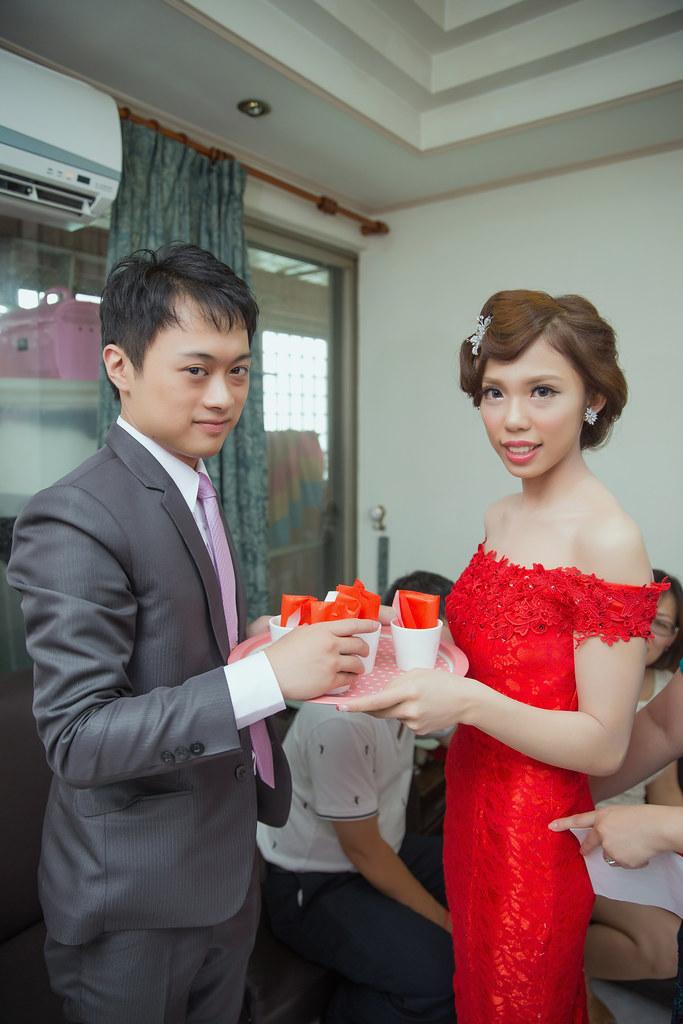 20150627薏璇&欣儒-桃園來福星花園大飯店婚禮記錄 (121)