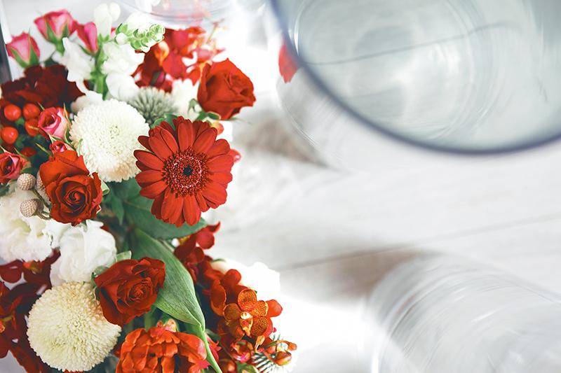顏氏牧場,後院婚禮,極光婚紗,意大利婚紗,京都婚紗,海外婚禮,草地婚禮,戶外婚禮,婚攝CASA_0289