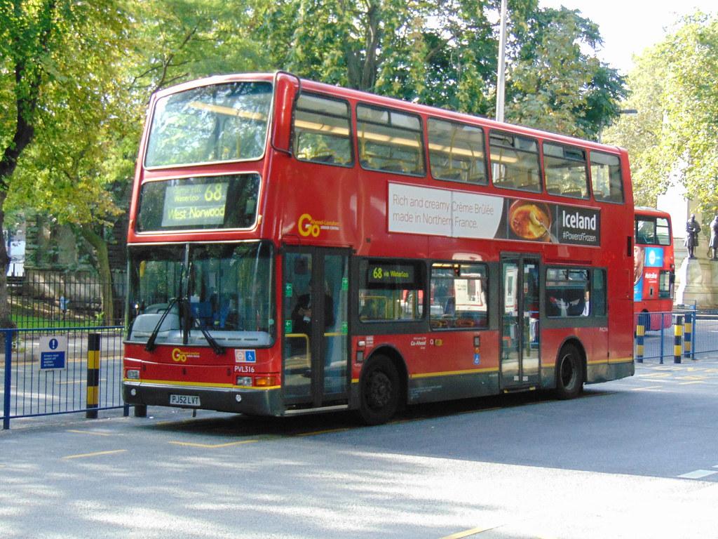 Mkt Transport Photography S Most Recent Flickr Photos Picssr