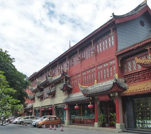 CH-Chengdu-Rue Qintai (9)