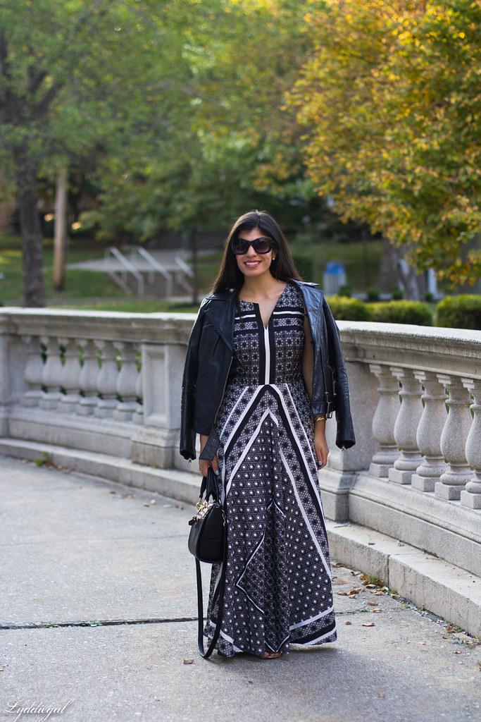 printed maxi dress, leather jacket-4.jpg