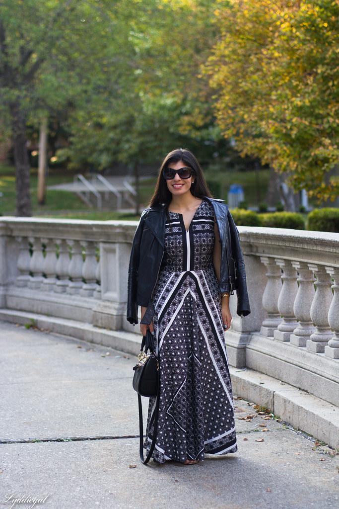 printed maxi dress, leather jacket-4.jpg