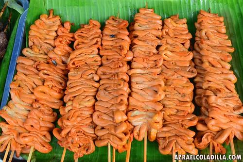 Big Bite: The Northern Food Festival 2015