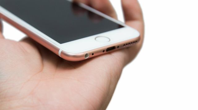 給手機最好保護!金鋼盾保護貼分享 + iMos 3D 康寧保護貼比較分析 @3C 達人廖阿輝