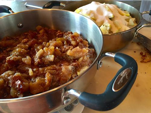 pear-walnut-lemon-conserve