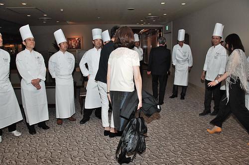 フランス料理研究会2015_1007_141650