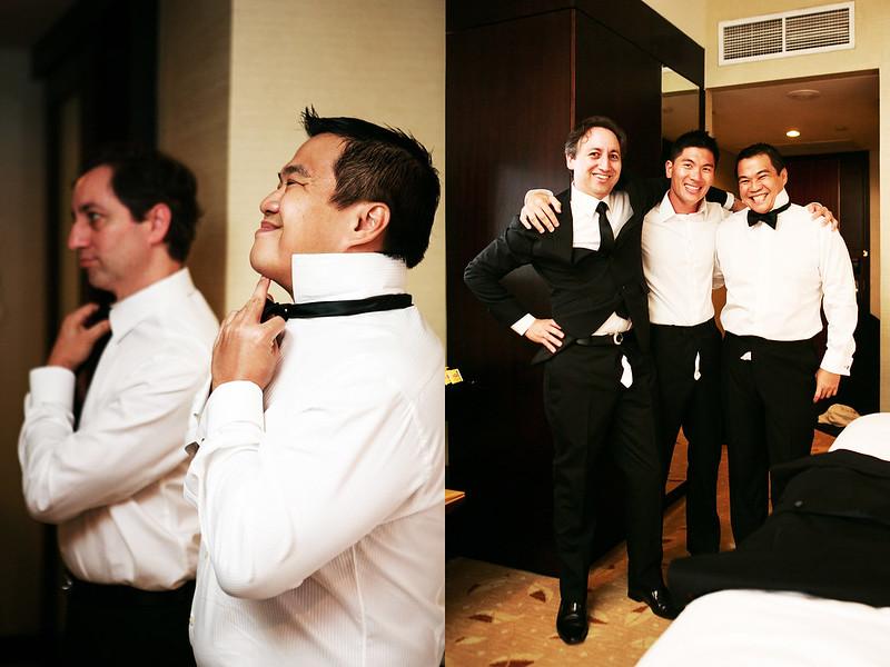 新加坡婚禮_顏氏牧場,後院婚禮,極光婚紗,海外婚紗,京都婚紗,海外婚禮,草地婚禮,戶外婚禮,旋轉木馬_0014