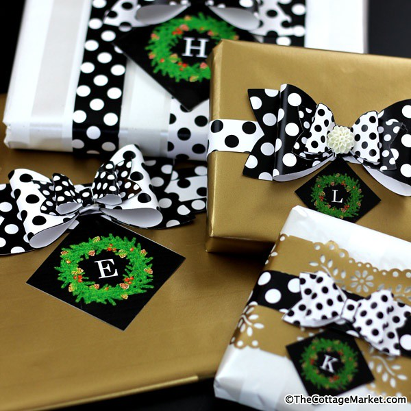 wrappingideas-4
