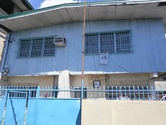 House for Sale Angeles City near AUF P3M only! Ref# 0000723