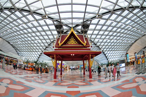 2016-Bangkok-Suvarnabhumi