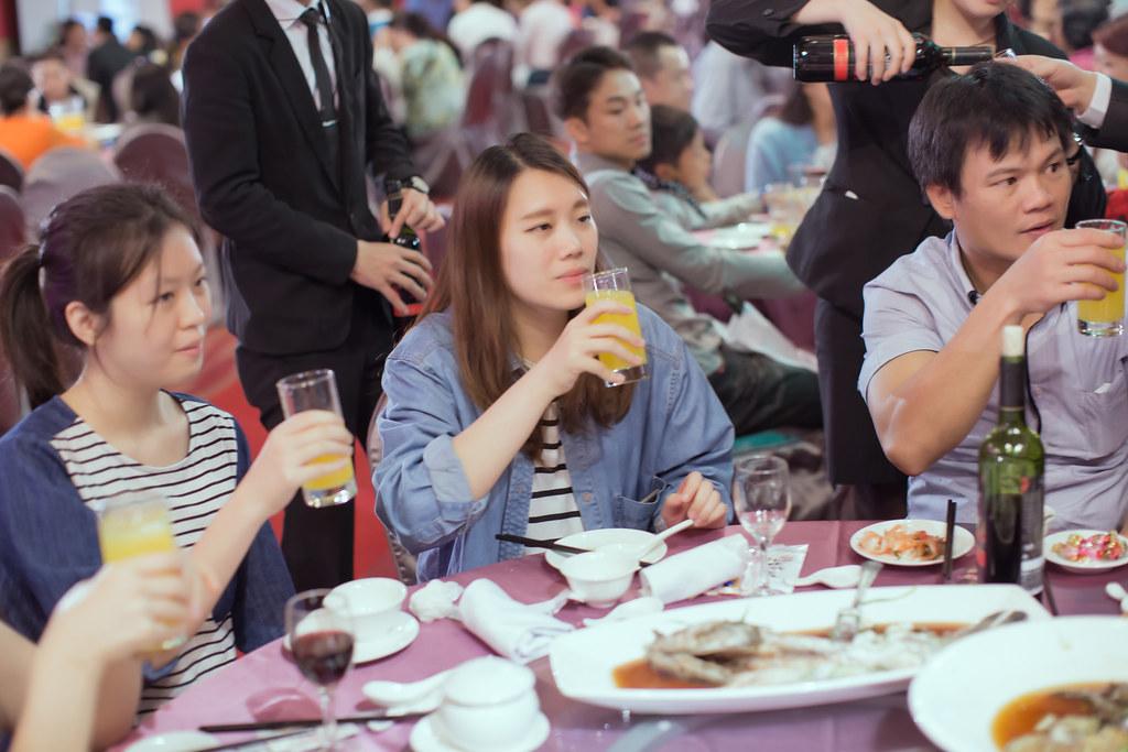20150510 囍宴軒婚禮記錄 (867)