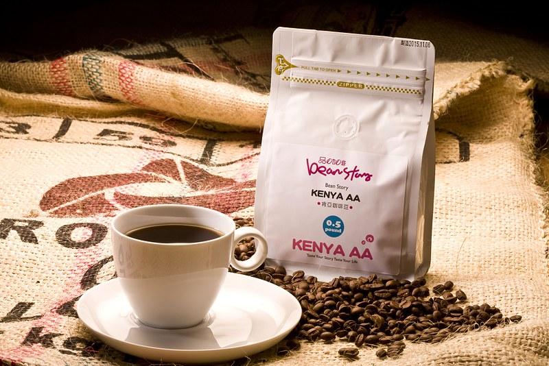 肯亞咖啡豆情境_922x615