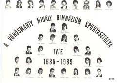 1989 4.e