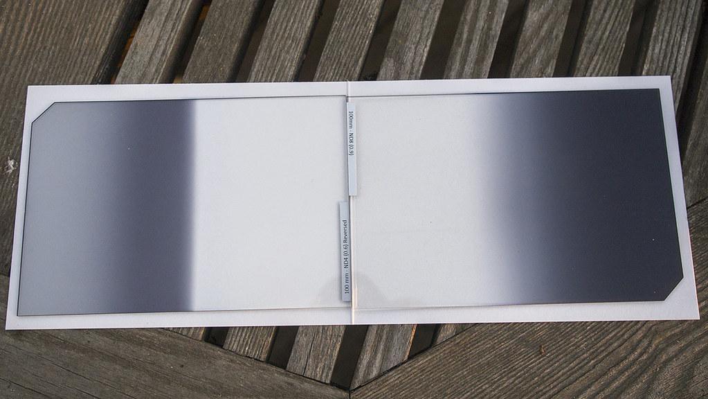 Porte filtre pour l'Olympus 7-14mm Pro F2.8 22788065050_e058d5551b_b