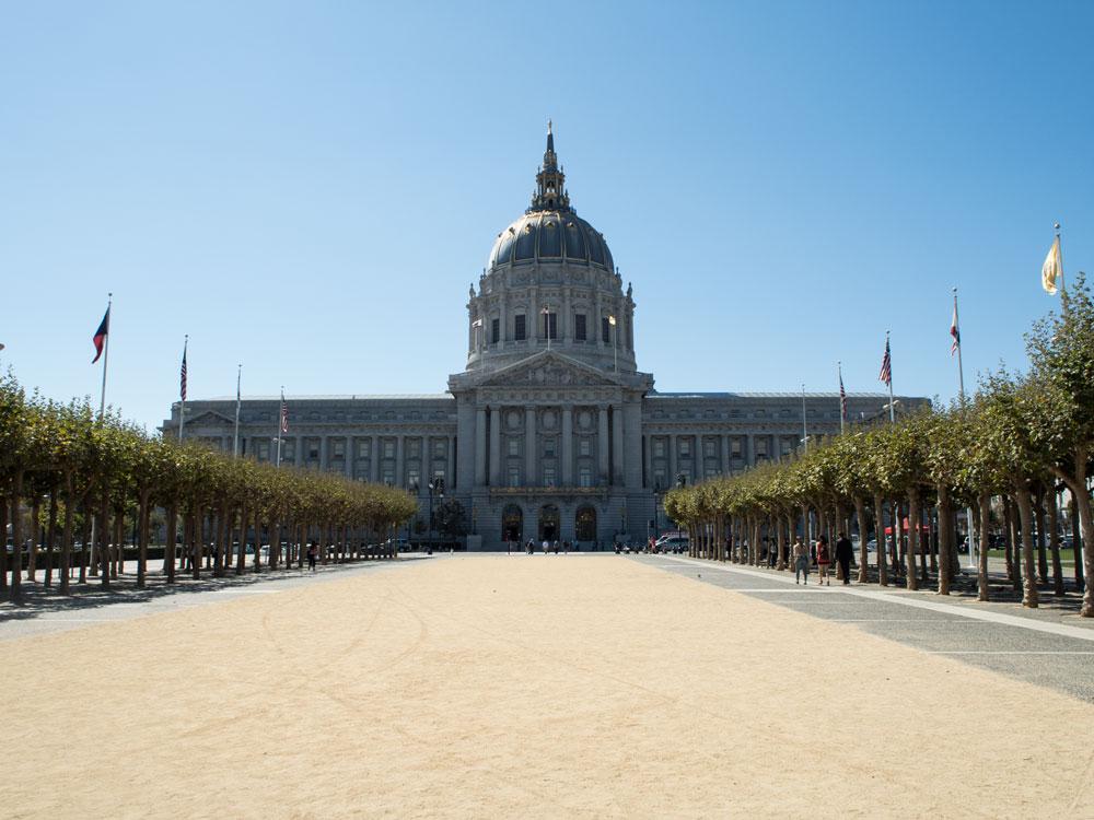 San-Francisco-11