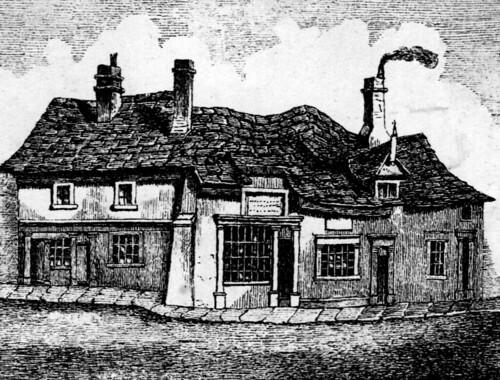Fennel Street 1800