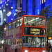 TfL SN53 KJA - Oxford Street, London by Neil Pulling