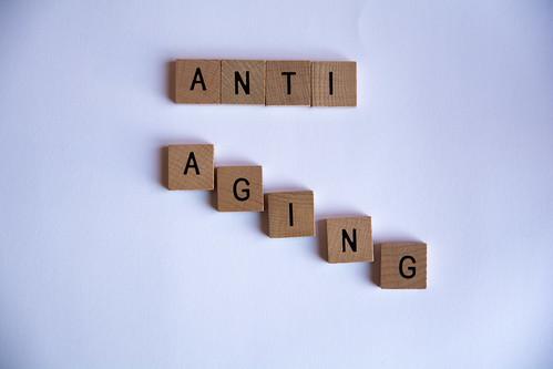 an image of anti%20aging Anti Aging