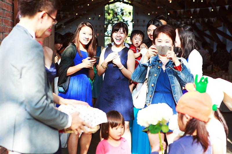 顏氏牧場,後院婚禮,極光婚紗,海外婚紗,京都婚紗,海外婚禮,草地婚禮,戶外婚禮,旋轉木馬_0263