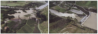Clutha River Floods (1995)