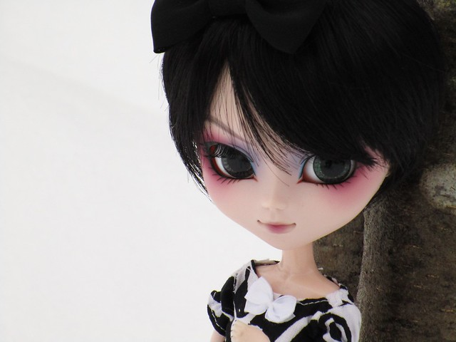 IMG_3463