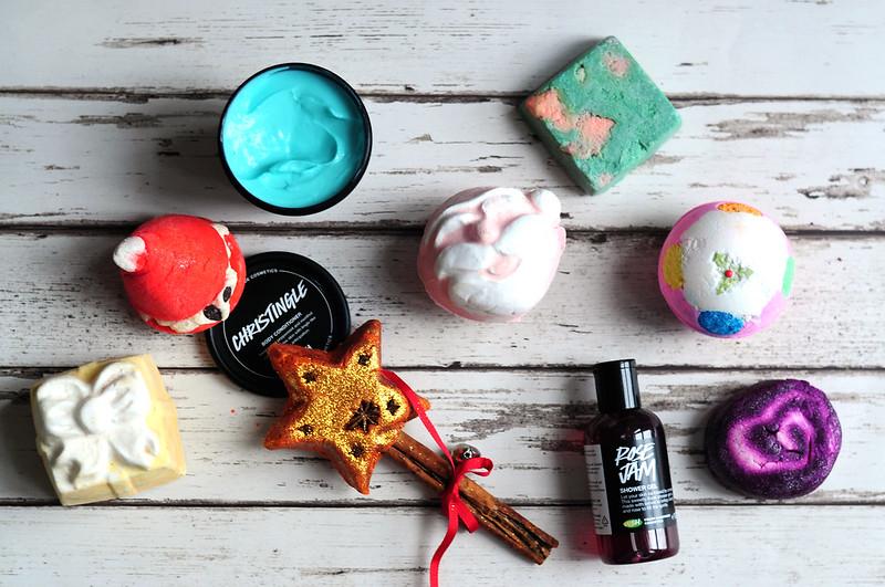 lush-christmas-2015-favourites-rottenotter-rotten-otter-blog