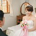 Wedding-0251