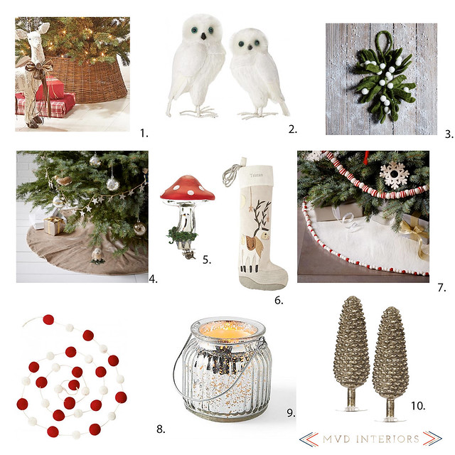 christmasdecorationdeals