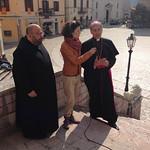 2014-03-21 - Festa San Benedetto