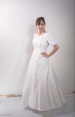 Chance Fashion Studio Shoot 120615 (372)