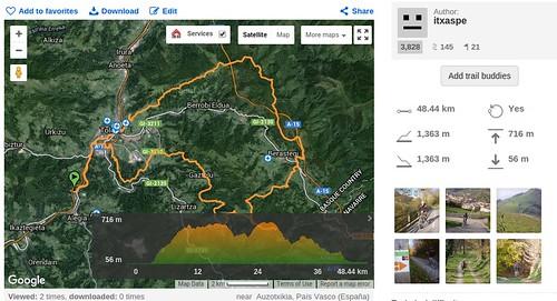 ruta7-tolosaldea