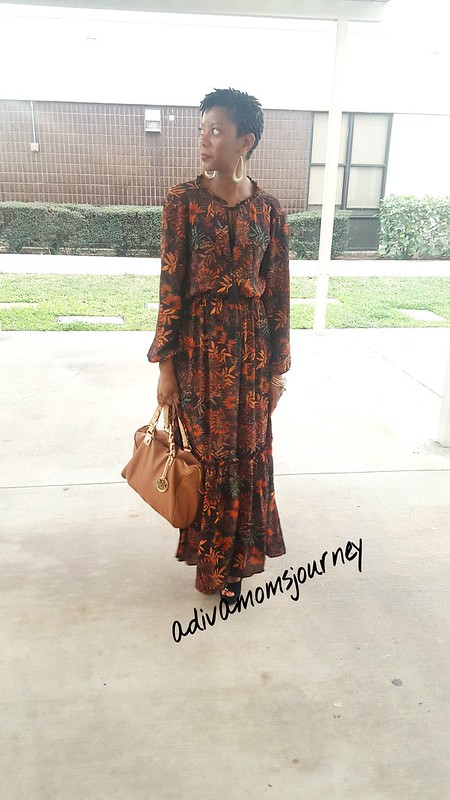 Fall Maxidress_4