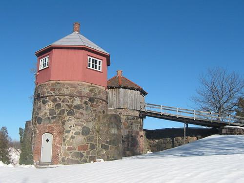 Karljohansvern (100)