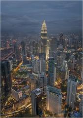 Kuala Lumpur 6021