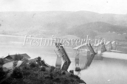 Lillehammer 1940-1945 (519)