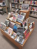 Pearl Harbor 75th Anniversary Book Display - 2 by BookGuide at LCL