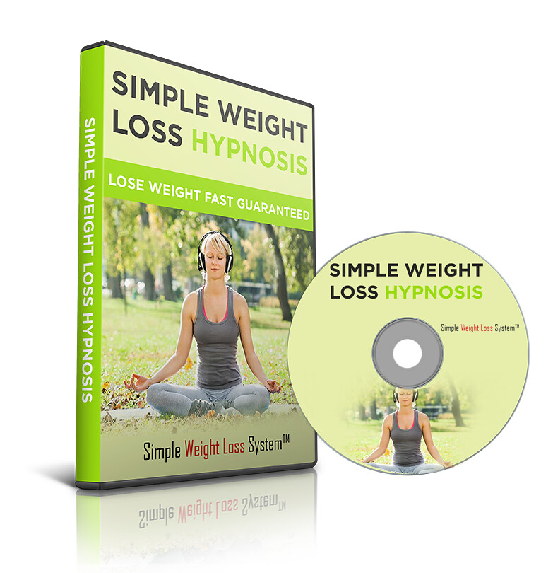 How does orlistat help with weight loss