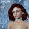 Ice Collar