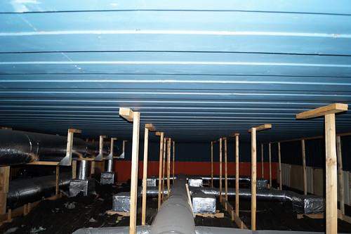 Rom 34 under loft (4)