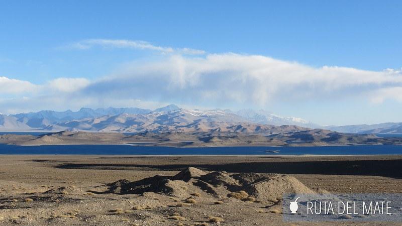 Pamir Highway Tayikistan (8)