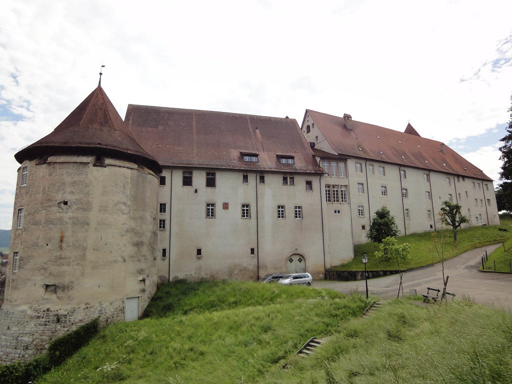 2010-06-Porrentruy-Chateau-5.jpg