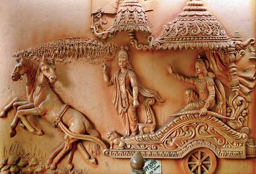 india westbengal bishnupur radhalaljewtemple asienmanphotography rama