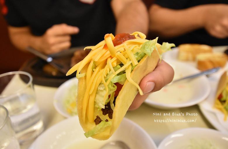 日本沖繩必吃美食傑克牛排26