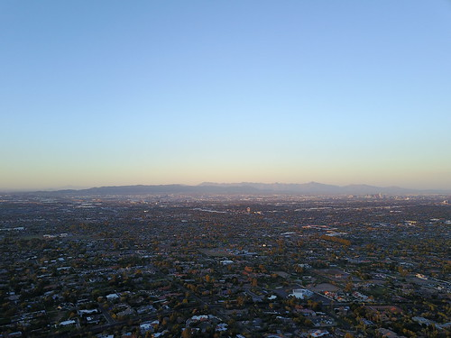 phoenix arizona az mesa scottsdale tempe drone drones dji mavic mavicpro mountain mountains sky clouds flying sunrise sunset nature outdoors camping hiking west coast