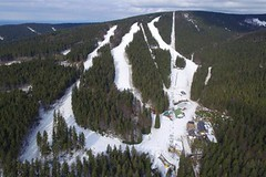 SNOW tour 2016/17: Říčky – v esíčku i na vlnách