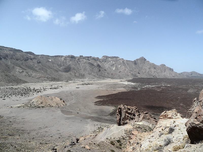 PN. Cañadas del Teide 20223447873_29e8a4a8b6_c