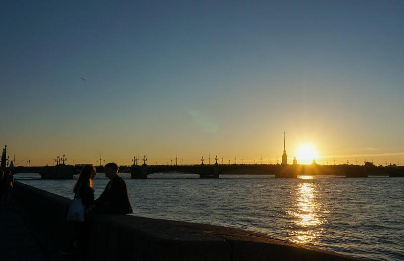 St Petersburg, Russia-212.jpg