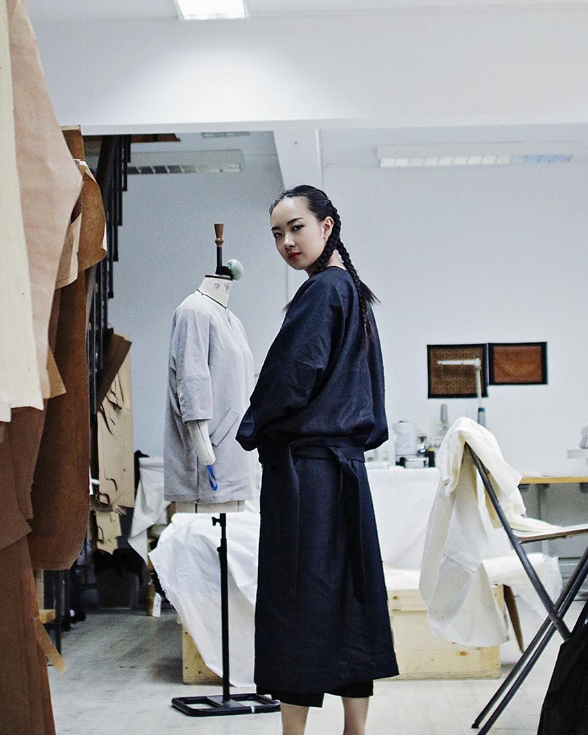 ellevictoire_victoria_jin_digest_design_beijing_11