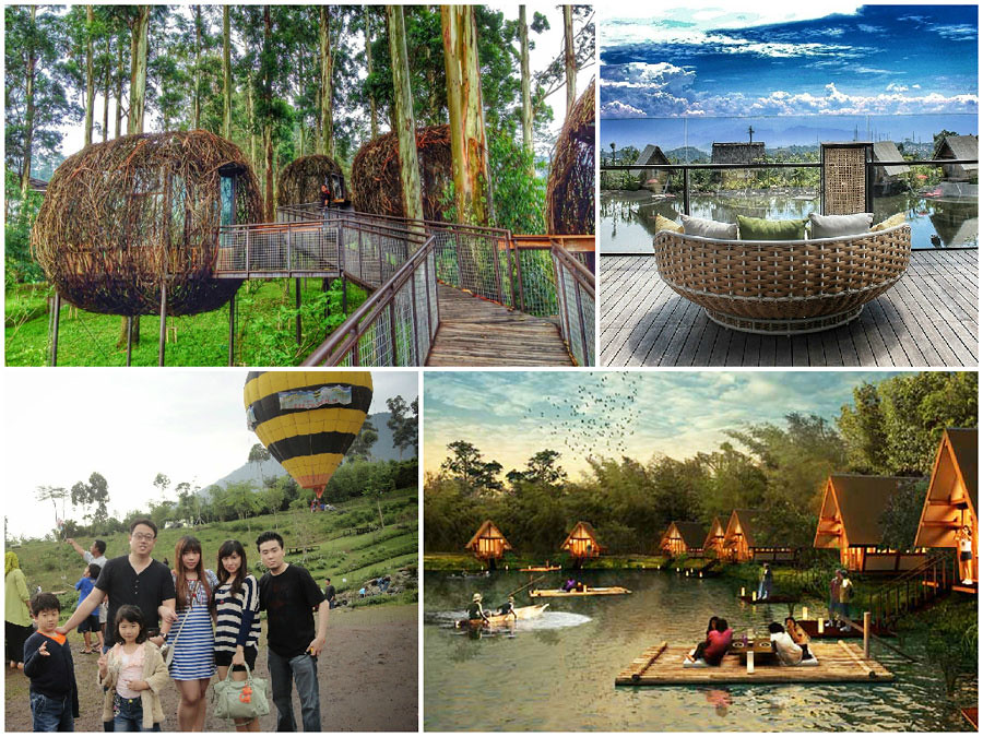 dusun-bambu-via-Mindy-Pauline,-thebestinforeview